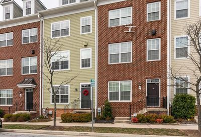 7 Gardenside Place Towson MD 21286