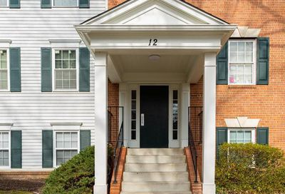 12 Normandy Square Court 3ac Silver Spring MD 20906