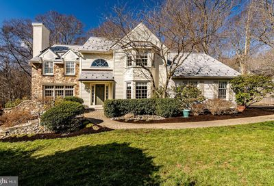 795 Tree Lane West Chester PA 19380
