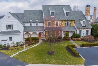 1653 E Boot Road West Chester PA 19380