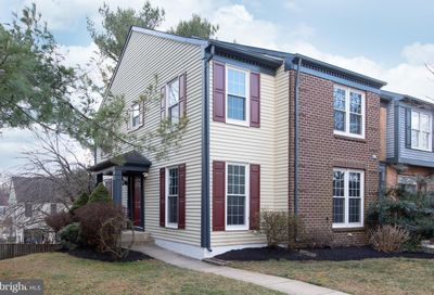 10622 Tuppence Court Rockville MD 20850