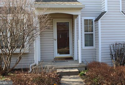 6302 Spruce Mill Drive 474 Morrisville PA 19067