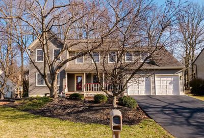 325 Fox Hollow Drive Feasterville Trevose PA 19053