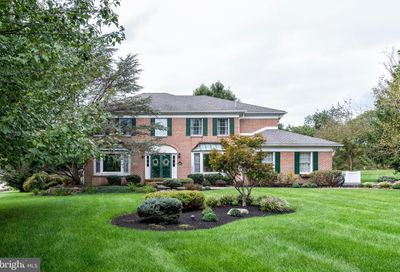 592 Weikel Road Lansdale PA 19446