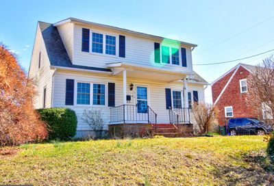 312 Willow Avenue Frederick MD 21701