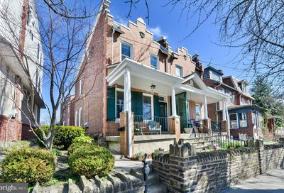7821 Germantown Avenue Philadelphia PA 19118