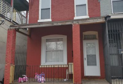 4751 N Marvine Street Philadelphia PA 19141