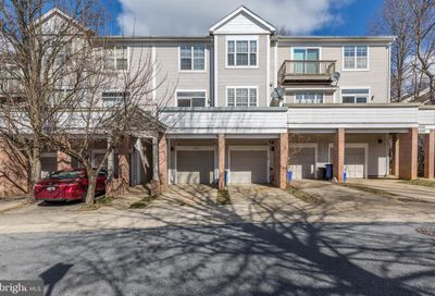10331 Royal Woods Court Montgomery Village MD 20886