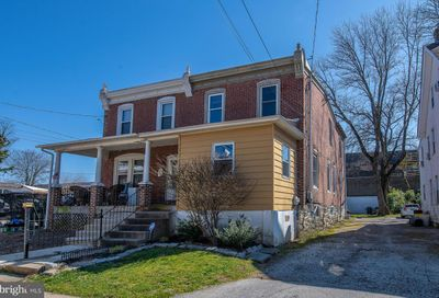 49 Holland Avenue Ardmore PA 19003