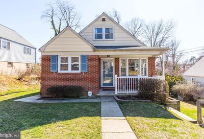 1903 Wildwood Avenue Baltimore MD 21234