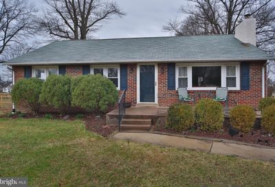 964 Route 113 Sellersville PA 18960