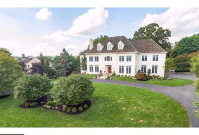 27 Harrison Drive Newtown Square PA 19073