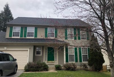 6656 Dasher Court Columbia MD 21045