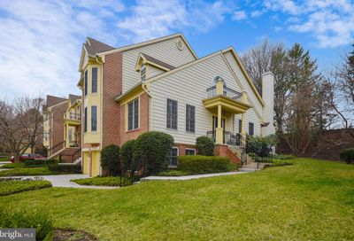 6426 Cloister Gate Drive Baltimore MD 21212
