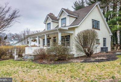 531 Northbrook Road West Chester PA 19382