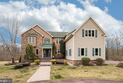 2030 Old Forty Foot Road Harleysville PA 19438