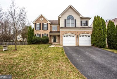 22000 White Trellis Lane Boyds MD 20841