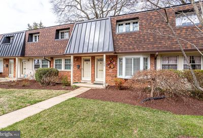 106 W Annandale Road 319 Falls Church VA 22046