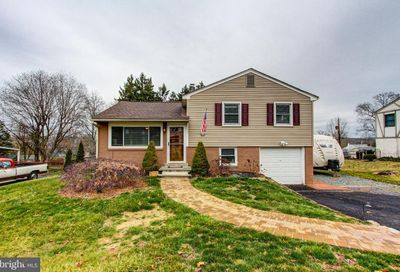 38 French Road Collegeville PA 19426