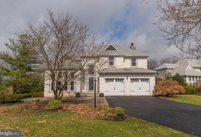 11 Hill Haven Court Newtown PA 18940