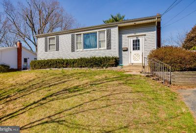 4713 Tallahassee Avenue Rockville MD 20853