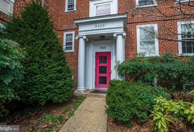 3620 38th Street NW F264 Washington DC 20016