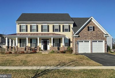 17928 Bliss Drive Poolesville MD 20837