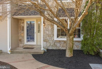 303 Countryside Court Collegeville PA 19426
