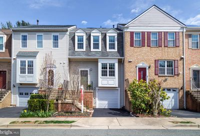 170 Lazy Hollow Drive Gaithersburg MD 20878