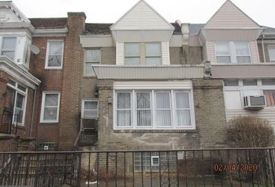 5703 N 13th Street Philadelphia PA 19141