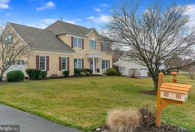 131 Bantery Road West Chester PA 19380