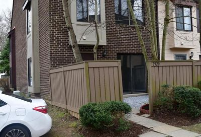 9920 Forest View Place Gaithersburg MD 20886