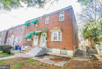 602 E Olney Avenue Philadelphia PA 19120