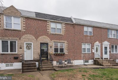 295 N Bishop Avenue Clifton Heights PA 19018