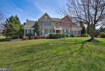 4743 Frost Lane Doylestown PA 18902
