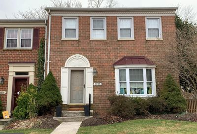 2233 Wonderview Road Lutherville Timonium MD 21093