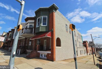 639 S Conkling Street Baltimore MD 21224
