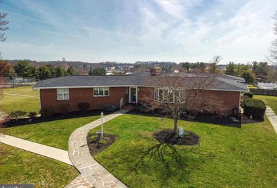 3942 Schroeder Avenue Perry Hall MD 21128