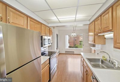 15310 Pine Orchard Drive 84-2e Silver Spring MD 20906