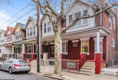 4735 N 13th Street Philadelphia PA 19141