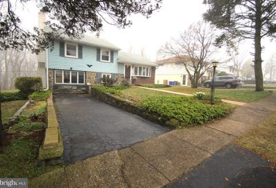 205 N Central Boulevard Broomall PA 19008