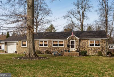 433 Powell Lane West Chester PA 19380