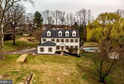404 Oermead Lane West Chester PA 19380