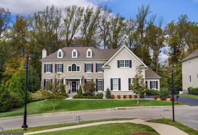 3907 Woodland Drive Newtown Square PA 19073