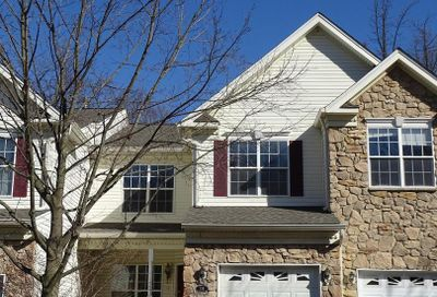 119 Birchwood Drive West Chester PA 19380