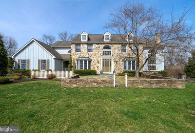 16 Riverstone Circle New Hope PA 18938