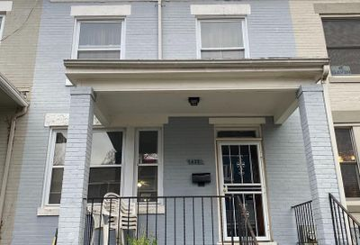 1432 Perry Place NW Washington DC 20010