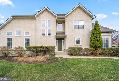 38 Old Barn Drive West Chester PA 19382