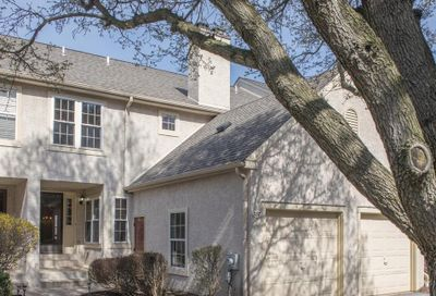 287 Yorkminster Road West Chester PA 19382