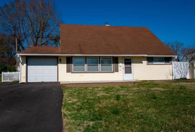 35 Cameo Road Levittown PA 19057